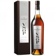 Davidoff VSOP cognac 40° 70cl