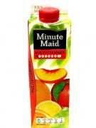 Minute Maid Multivitamine 12x1L