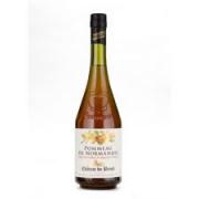 Pommeau de Normandie du Breuil 17° 70cl
