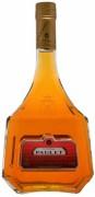 Paulet cognac VSOP 40° 70cl