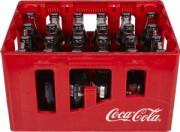 Coca Cola Zero 24x20cl