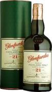 Glenfarclas 21 Years 43° 70cl