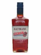 Hayman's Sloe gin 26° 70cl