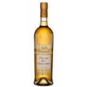 Bisquit Pineau des Charentes 17° 70cl blanc