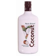 Marie Brizard Coconut 20° 70cl