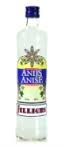 Anijsjenever Filliers 20° 70cl