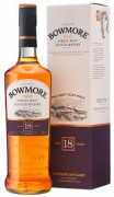 Bowmore 18 Years 43° 70cl