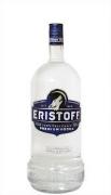 Eristoff Vodka 40° 2L