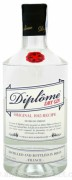 Diplome Dry Gin 44° 70cl