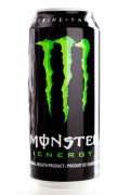 Monster Energy blik 24x25cl