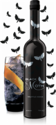 Black Moth Truffle Vodka 40° 70cl