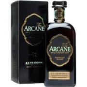 Arcane 12Y Extraroma rum 40° 70cl