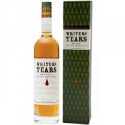 writers-tears-07-liter.jpg