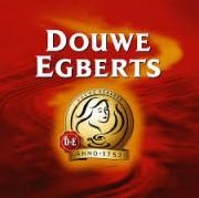 Douwe Egberts Goud 500 gram