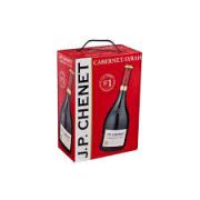 Chenet Cabernet-Syrah / Merlot bib 3L