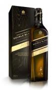 Johnnie Walker Double Black 40° 70cl