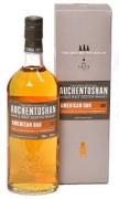 Auchentoshan American Oak 40° 70cl