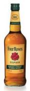 Four Roses Bourbon 40° 1L