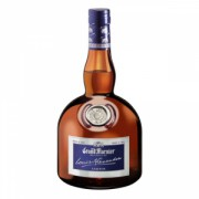 Grand Marnier Louis Alexandre 40° 70cl
