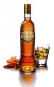 Eristoff Gold Caramel 20° 70cl