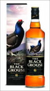 The Black Grouse 40° 70cl