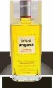 Ungava canadian premium gin 43.1° 70cl
