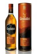 Glenfiddich 14Y Rich Oak 40° 70cl