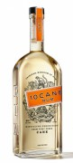 Cane 10 Rum 40° 70cl