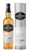 Glengoyne 12 Years 43° 70cl