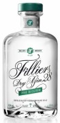 Filliers Pine Blossom Gin 42,6° 50cl