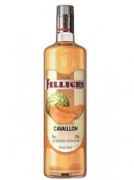 Fillliers Cavaillon 20° 70cl