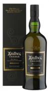 Ardberg Uigeadail 54.2° 70cl