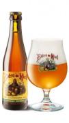 Biere De Miel Bio 24x25cl