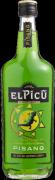 El Picu Pisang/Senang 14,9° 70cl