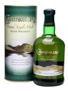 Connemara whisky 40° 70cl