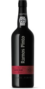 Ramos Pinto porto 1,5L kist