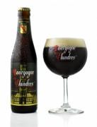 Bourgogne des Flandres 24x33cl