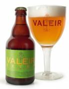 Valeir Extra 24x33cl