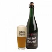 Saison Dupont 12x75cl