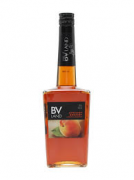 BV Land Apricot Brandy 18° 70cl