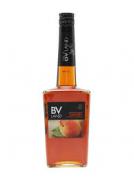 BV Land Apricot Brandy 18° 70cl