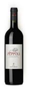 Peppoli Chianti Classico Antinori '10 75cl