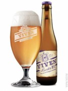 Viven Master Ipa 24x33cl