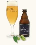 Vicaris Quinto 24x33cl