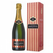 Charles Lafitte champagne brut 75cl