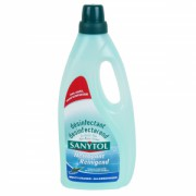 Sanytol desinfecterend 500ml