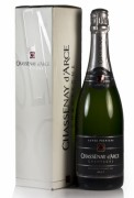 Chassenay Champagne brut 75cl