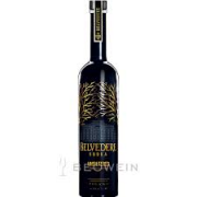 Belvedere Vodka Unfiltered 40° 70cl