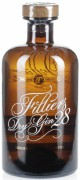 Filliers Dry Gin 28 46°50cl