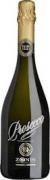 Prosecco Zonin Cuvée 1821 75cl